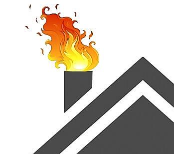 Brandeinsatz -überörtlich-